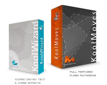 KoolMoves v5.7.2 Full